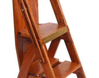 Wood Ironing Board Etsy