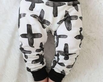 Baby Joggers   Baby Leggings   Baby Pants
