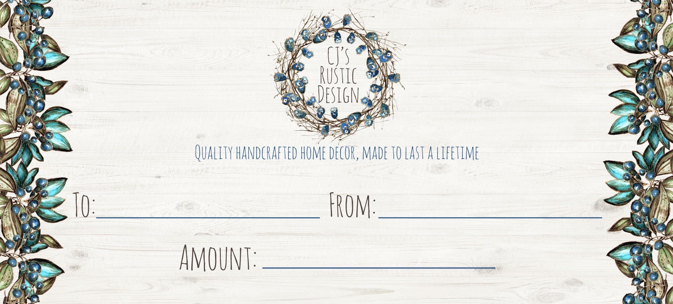 Gift certificate gift certificate printable gift certificate gallery photo gallery photo gallery photo 1betcityfo Choice Image