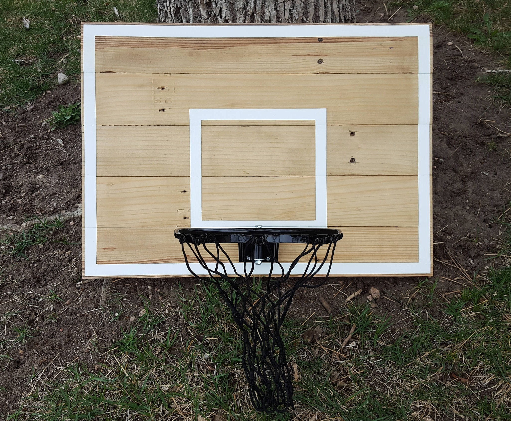 il_fullxfull.1214819642_5p3y Outdoor Home Basketball Hoop Plans on basketball hoop from the side, flowers outdoor, basketball hoop model, benches outdoor, basketball court, basketball hoop side angle, basketball hoop dimensions, basketball hoop front, games outdoor, basketball hoop background, basketball toys for toddlers, basketball hoop coloring pages, basketball hoop wallpaper, grills outdoor, basketball hoop set, lanterns outdoor,