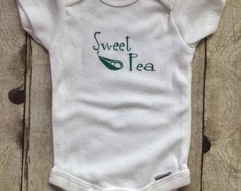 Sweet Pea baby- Sweet Pea- Sweet Pea bodysuit- Sweet Pea baby gift- baby gift- Sweet Pea baby shower- baby shower gift- new baby