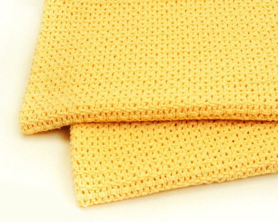Etsy Australia Baby Gifts : Items similar to baby organic blanket knit