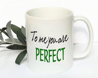 Coffee mug,ceramic mug,perfect mug