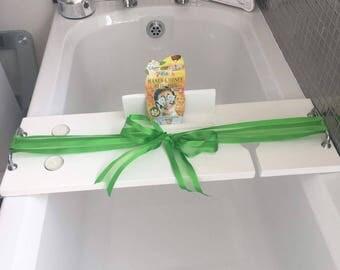 Bespoke BathBoard