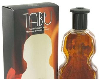 Tabu by Dana Women Perfume 3oz