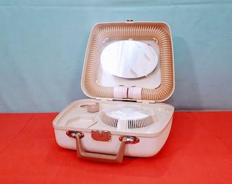 Vintage Westinghouse Hair Dryer