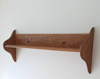 wood wood wall shelfwooden wall shelfoak wood shelf
