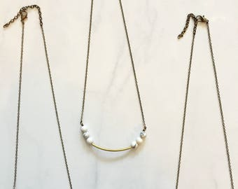 Intothe Pines Jewelry