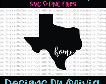 texas home svg/ texas svg/ home svg/ texas home png