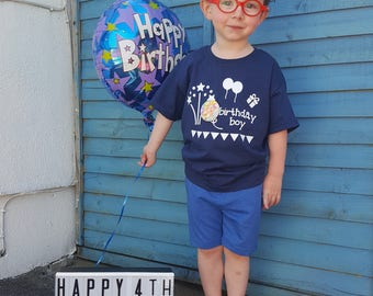 Birthday boy shirt, kids birthday shirt, toddler birthday shirt, kids birthday gift, kids birthday party, kids birthday, toddler birthday