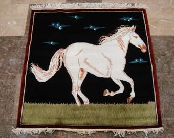 Horse Rug Etsy