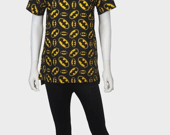 Batman Blouse & shirt