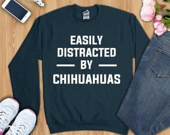 Chihuahua shirt, Chihuahua tshirt, Chihuahua shirts, Chihuahua t-shirt, Chihuahua sweatshirt, Chihuahua gifts, Chihuahua lover shirt