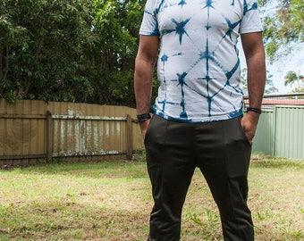 ITAJIME STAR - Men's T shirt