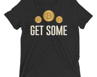 Buy Bitcoin Get Some Crypto Online