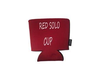 Cup Koozie
