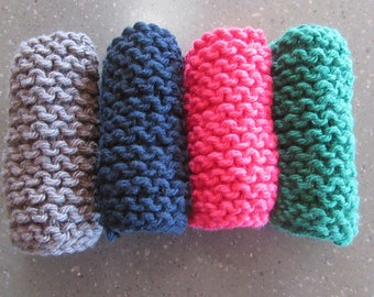 Washcloth, Dishcloths, Washcloths, Dishcloth