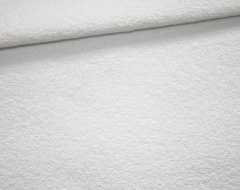 Fabric, 50 x 165 cm thick, high quality