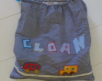 bag pouch, school, nursery, back to school, toys, personalized blanket for boys backpack bag