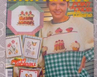 Magazine Marianne ideas