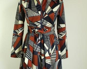 1970s dress70s dress