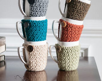 All Wrapped Up Mug
