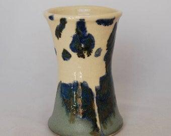 Handmade Vase