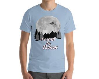 Alien Shirt - Alien Tee Shirts - Alien T-shirt - Alien Clothing - Alien Tshirt - Alien Sweater - Alien T Shirt - Alien Head - Alien Cosplay