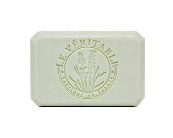 Real SOAP Aloe Vera (diamond range)