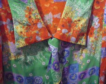 Vntage Dress