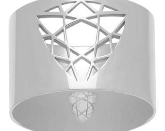 CUTS Trillion Ring
