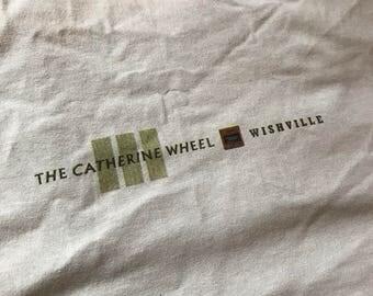 Catherine Wheel Wishville (2000 nos)