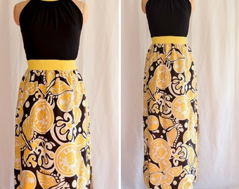 """Talia 