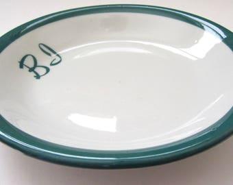 Tepco Restaurant Ware Bowl BJ
