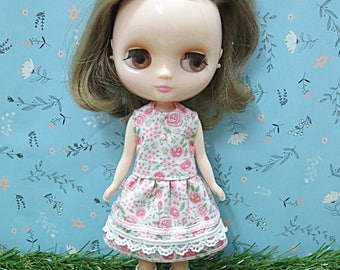 Middie Blythe Outfit No.242