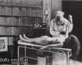 Vintage Autopsy - Beauty ...