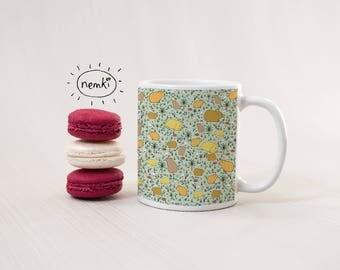 For Capybara Fans, Cute Capybara Mug, Capybara Coffee Cup, Capybara Ceramic Mug, For Capybara Lovers, Cute Capybara Gift, Capybaras