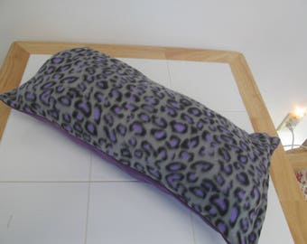 Doggy Humping Pillow