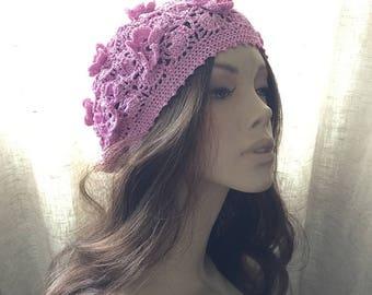 Crochet hat Womens hats Summer hat Hats women Crochet hats Summer hats Crochet beret Crochet hat women Womens crochet hat Summer beanie Hats