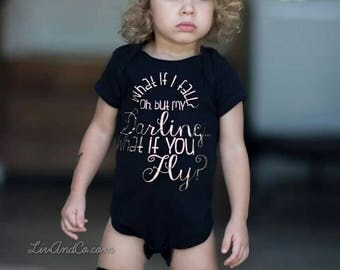 Baby Girl Clothes, Toddler Girl Shirts, Baby Girl Outfits, Infant Girl Clothes, Newborn Girl Outfit, Newborn Girl Clothes, Gift, Liv & Co.™