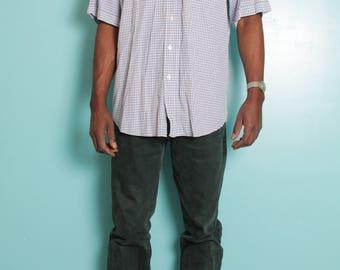 Kenny shirt (L)