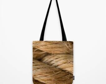 Nautical Tote Bag, Large Beach Bag Tote Purse, Reusable Grocery Bag, Summer Bag Beach Tote Bag Destination Wedding Gift Bridesmaid Gift Tote