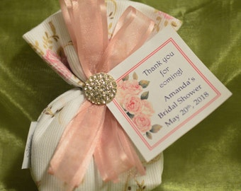 Almond favors, Wedding favors  with rhinestone,Bridal Shower favors, koufeta mementos, italian favors, First Communion, confirmation AF1525