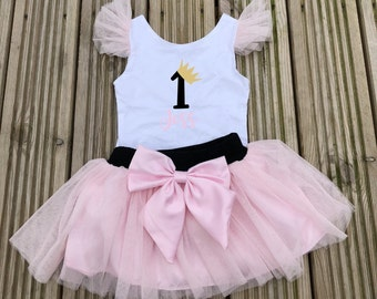 Girls Cake Smash Outfit, Girls Cake Smash Outfit, First Birthday Outfit, Baby Photo Prob, Baby Tutu, First Birthday Party