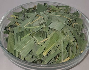 Wild Bamboo Leaves + Stalks, bamboo leaves, wild bamboo stems, fresh picked wild bamboo leaves, wild leaves