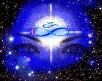 AKASHIC RECORDS  Clairvoyance Reading Psychic Reading Accurate Answers to EIGHT Questions Same Day by email