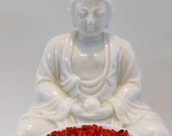 Balthazar 50 gr incense resin, frankincense tears, spiritual, resin incense, meditation, pure resin