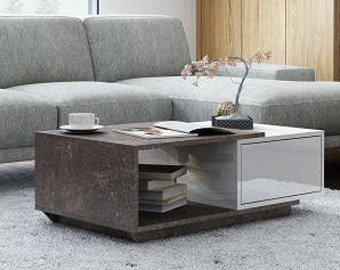Original  Design Modern Coffee Table for Modern House
