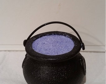 Sleeping Potion Bath Bomb