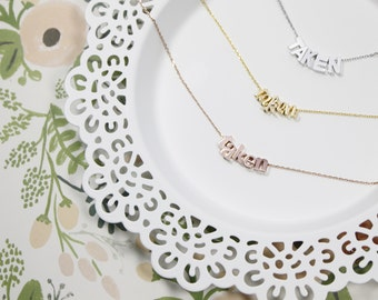 Taken Necklace   Wifey Jewelry   Engagement Gift   Wedding Gift   Bridal Shower   Anniversary   Gift for Bride to Be   Engaged AF